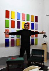 Maurizio Biagi gallery