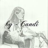 -Candisarts
