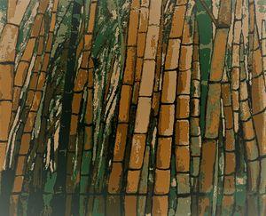 Bambouseraie