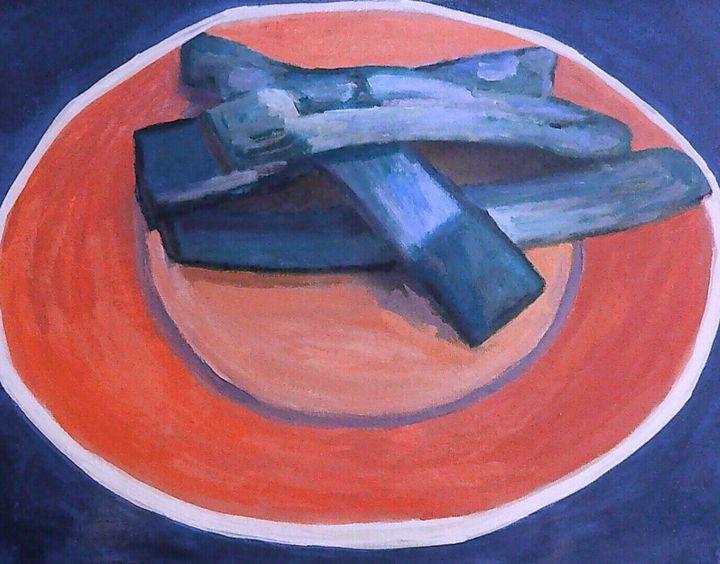 Rogatons - Cothy'Art