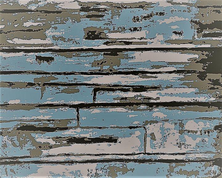 Horizon - Cothy'Art