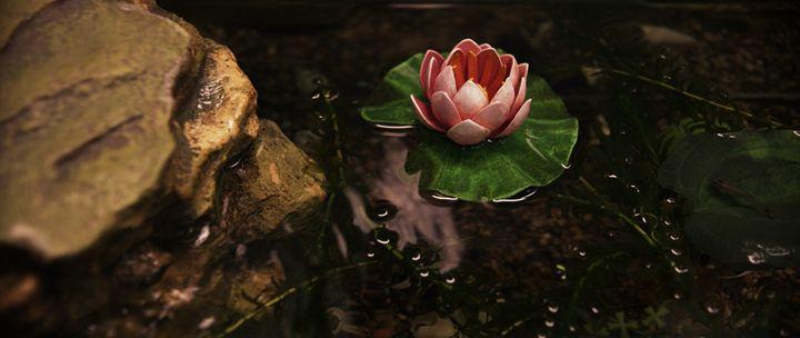 Zen Simplicity - Smartist
