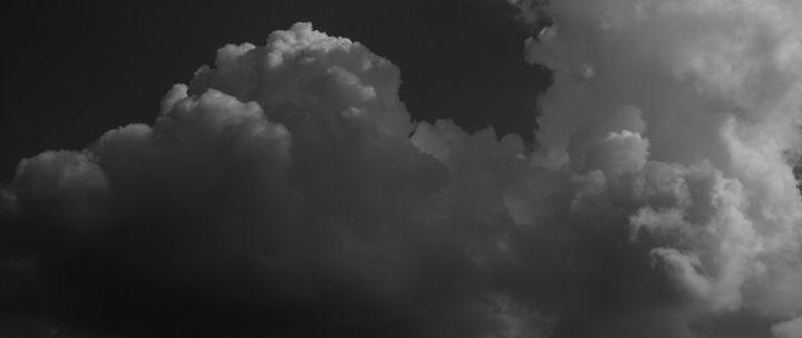 Cloud 9 - Smartist