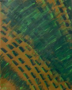 Bamboo 65