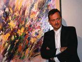 Mario Zampedroni