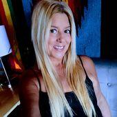 Melissa Hoskins