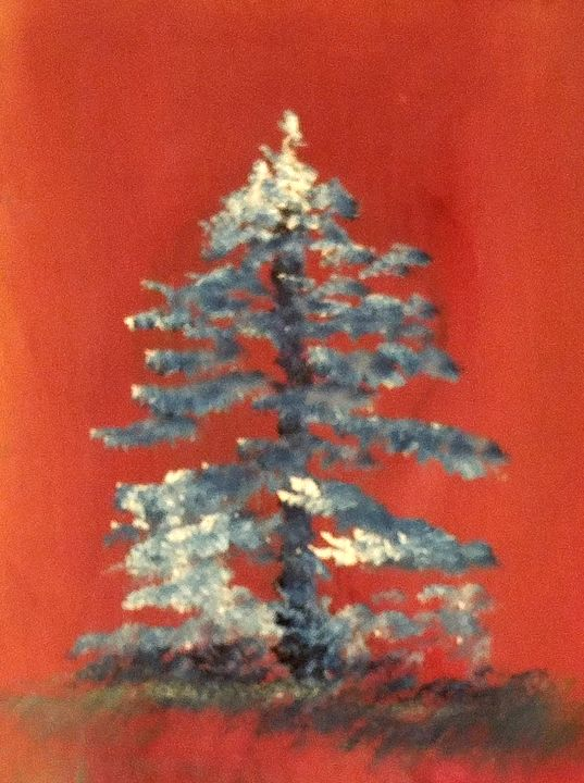 1 Sapin 2 dec - CS art