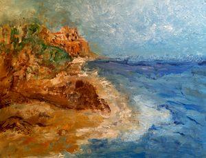 Shore 17