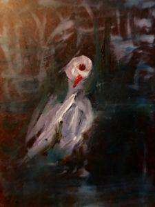 Bird 1908