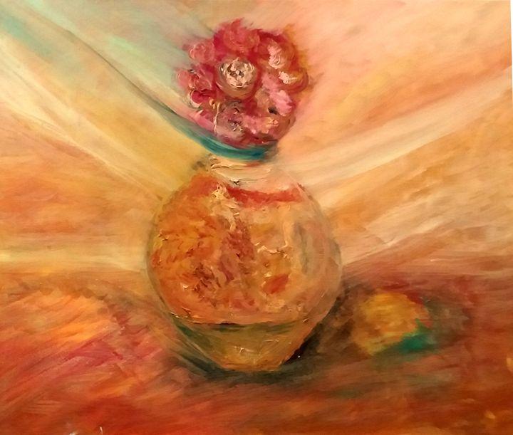 Arabian Fragrances - CS art