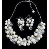 Handcrafted jewelry FashionJewelryForEveryone.com