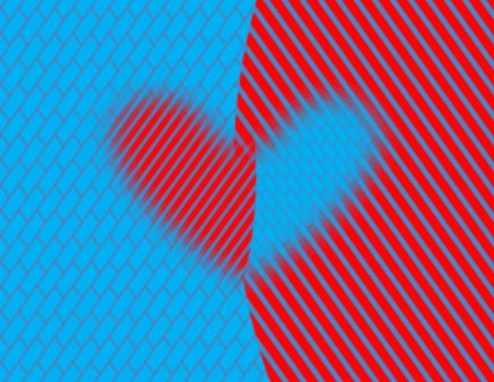 Two Heart One Soul - MLS GALLERY