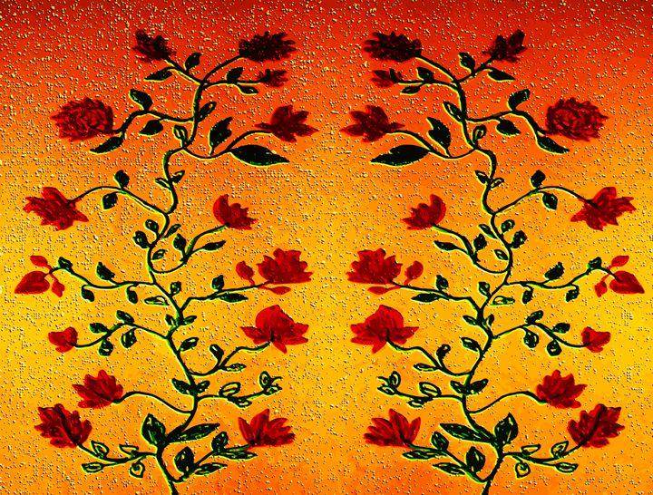 Red Roses - MLS GALLERY