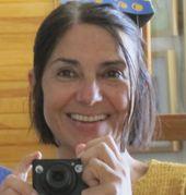 Juana ferragout