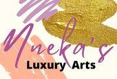 Nneka's Luxury Arts