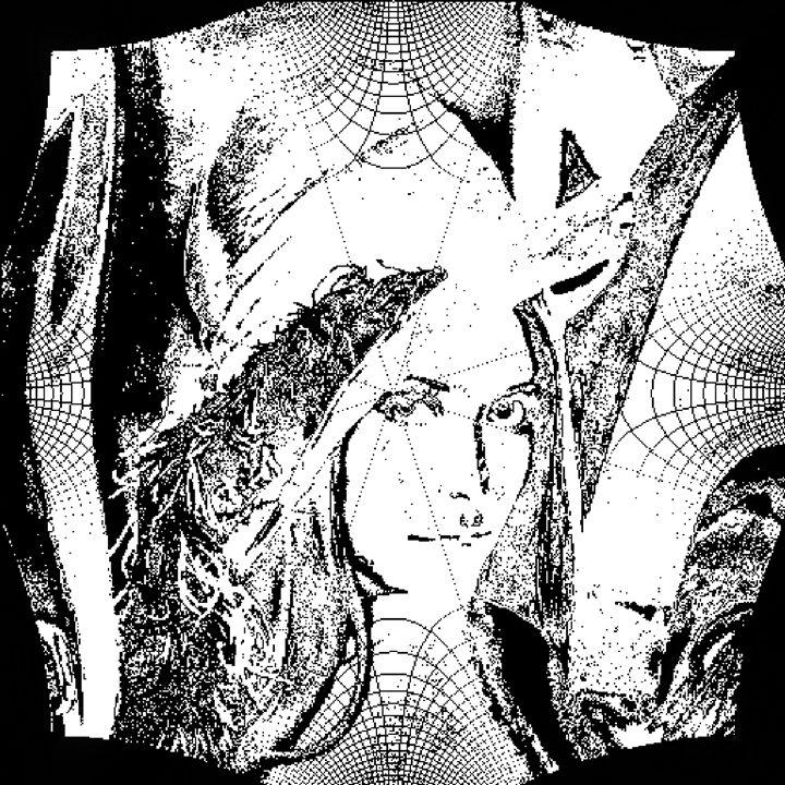 lena08 - Math dreams