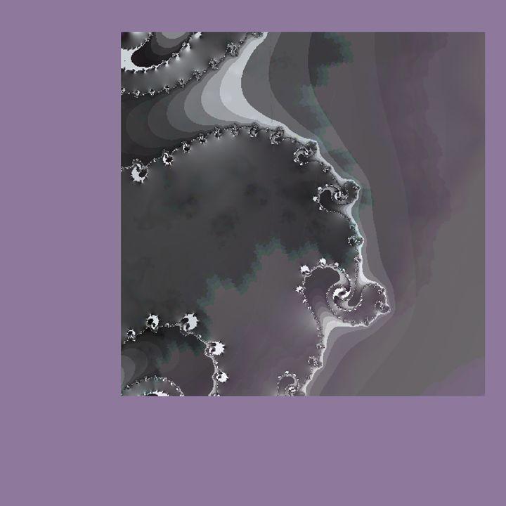 fract14 - Math dreams