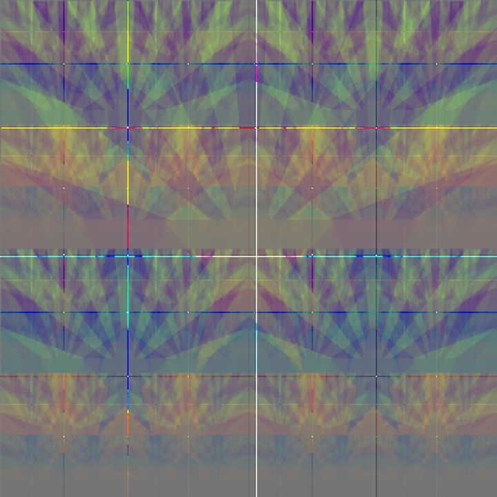 AZ flag03 - Math dreams