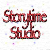 StoryTime Corner