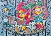 Hiranata Gallery