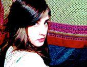 Leah Roseann