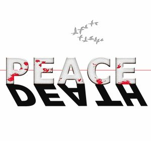 Peaceath
