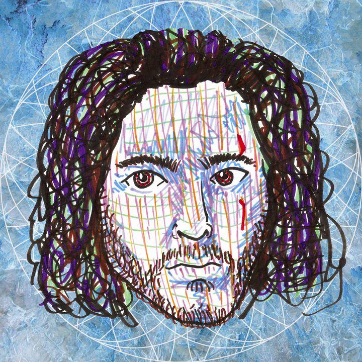 Jon Snow - Arte & PAS