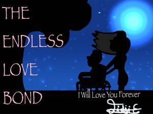 The Endless Love Bond