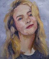 Heather Dawn Art