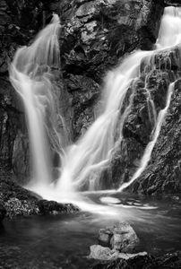 Froda Stream