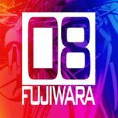 FUJIWARA08