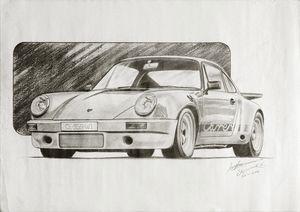 Legend 911