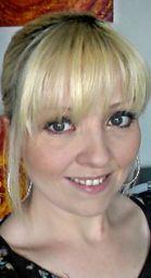 Kelly Marie Davidson