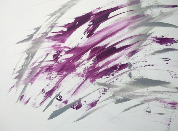 Bright Spot - J.U. Abstracts
