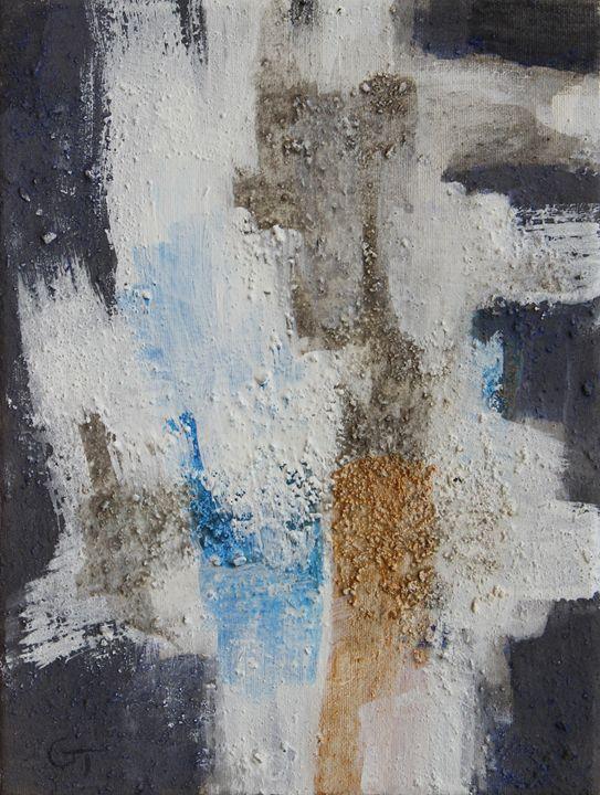 Polarity - Gene Talbott