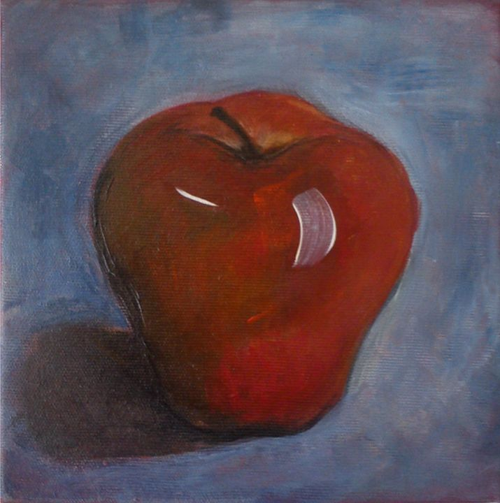 apple - JP