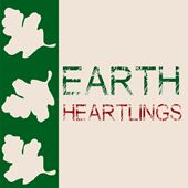 Earth Heartlings