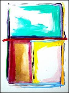 18 x 24 canvas