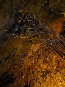 Cavern's