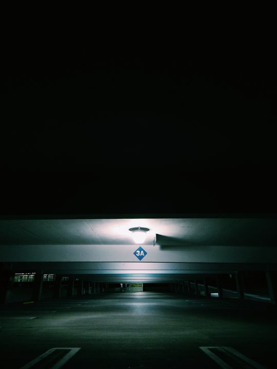 Sound4. - IIBXYENCEVRTX™