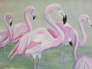 flamingos antwerp