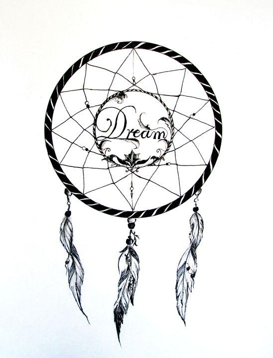 dream - sadaf