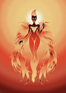 Age of the Phoenix