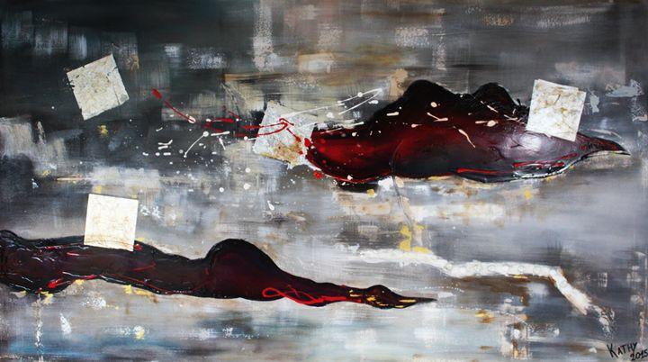 INSPIRATION - Kathleen Artist PRO