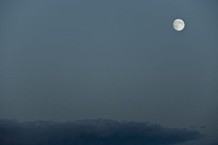 Moon over Holland - Mediatomics