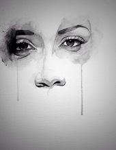Fine art by Emma