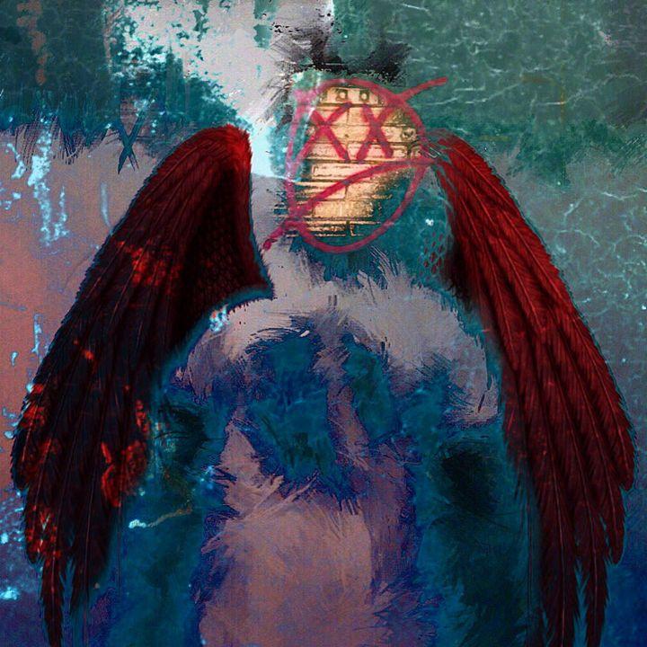 Rabbit/Headlights - Temple