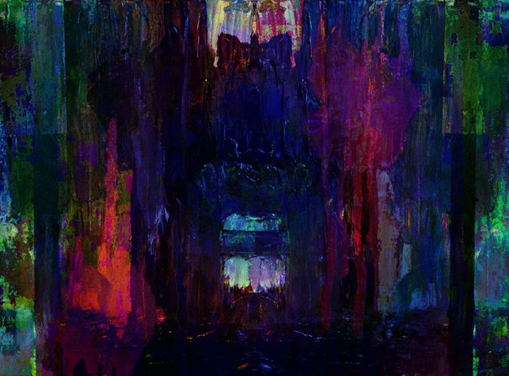 036 - Temple