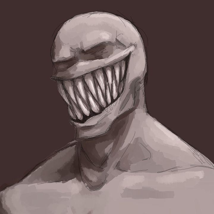 Smile - Flanexism