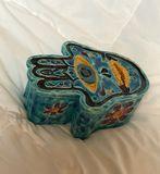 Original ceramic piece